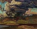 J.E.H. MacDonald - The Elements - Google Art Project.jpg
