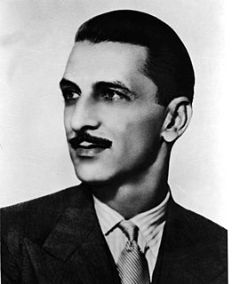 J. R. D. Tata Indian businessman