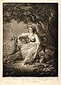 J. Bernard d'après Charles Le Clercq Hélène princesse de Ligne née princesse Massalska.jpg