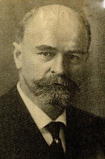 J. E. Meyers