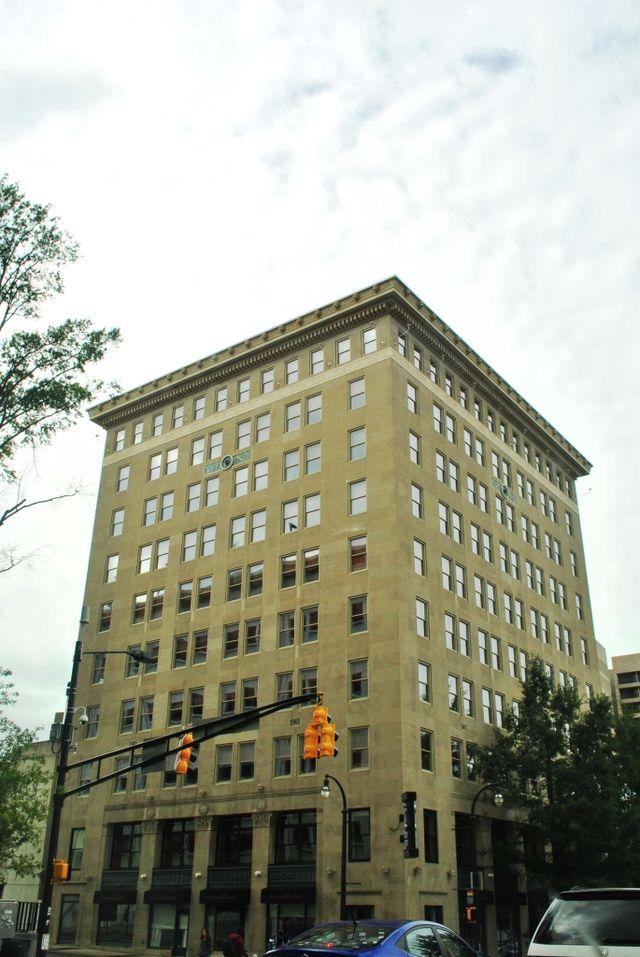 J. Mack Robinson College of Business