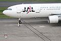 JAL A300-600R(JA011D) (4771579752).jpg