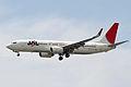 JAL B737-800(JA324J) (4779513933).jpg