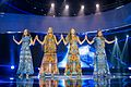 JESC 2016 The Water of Life Project (Russia) (3).jpg