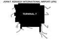 JFK International Airport terminal 7.png