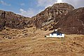 JMCS Coruisk Memorial Hut - geograph.org.uk - 761331.jpg