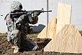 JMRC Best Warrior Competition 150318-A-SG416-014.jpg