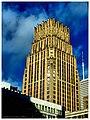 JPMorgan Chase Building - Flickr - pinemikey.jpg