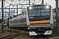 JRE E233-8001F Trial.jpg