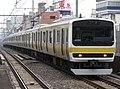JREast-209-500-Mitsu511.jpg