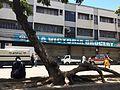 JR Borja Street, CDO6.jpg