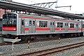 JR EC Tc205-3105.jpg