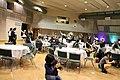 JSA&AFX Maid Cafe 305 (26401409005).jpg