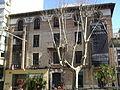 Jaén - Casa de la familia Bonilla.jpg