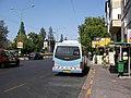 Jabotinsky Street in Bnei Brak - panoramio.jpg