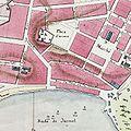 Jacmel Haiti map 1799.jpg
