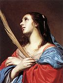 Jacob van Oost (I) - Female Martyr - WGA16650.jpg