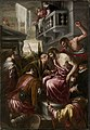 Jacopo Bassano - The Mocking of Christ - 01.6 - Museum of Fine Arts.jpg