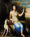 Jacques Stella - Portrait of Diana.jpg