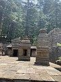 JageshwarTemple-Garud-Uttarakhand-5.jpg