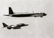 JaguarSO1 IL-38 1987