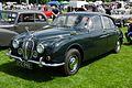Jaguar 240 (1968) - 9000347146.jpg
