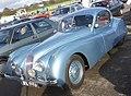 Jaguar XK120 FHC (1952) (38214706086).jpg