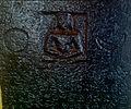 Jaina Inscriptions at Padmakshi Temple 01.jpg