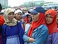 Jakarta farmers protest48.jpg