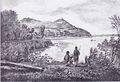 Jakob Alt - Blick auf Nussdorf an der Donau - ca1820.jpeg
