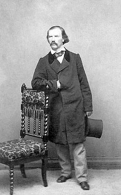 Jakub Gieysztor.PNG