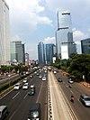 Jalan Gatot Subroto 4.jpg