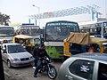 Jalandhar Bus Stand.JPG