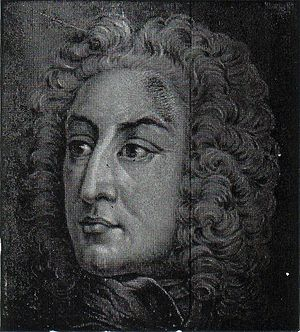 James Edward Oglethorpe gravure.jpg