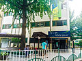 Jamsil 6(yuk)-dong Comunity Service Center 20140620 161340.jpg