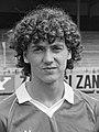Jan Gaasbeek (1982).jpg