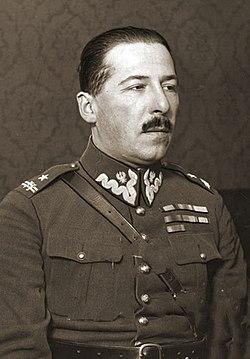 Jan Kowalewski.jpg