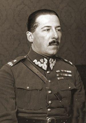 Jan Kowalewski - Jan Kowalewski