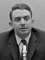 Jan Nico Scholten (1963).jpg