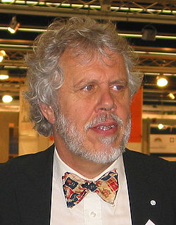 Jan Velterop