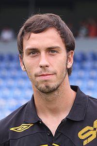 Jan Vosahlik - FK Jablonec (1).jpg