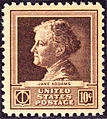 Jane Addams 1940 Issue-10c.jpg
