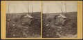 Jane McCrea Spring, Fort Edward, N.Y, from Robert N. Dennis collection of stereoscopic views.png