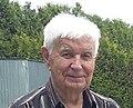 Janusz Grzegorzak.jpg