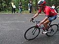 Japan Cup Cycle Road Race 2019 PA201691.jpg