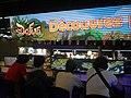 Japan Expo 13 - Dofus - Samedi - 2012-0707- P1410667.jpg