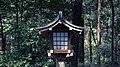 Japan On The Way to Meiji Jingu (14162151856).jpg