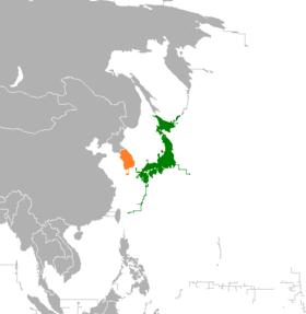 Coréen datant de 22 jours