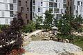 Japanese garden @ Fort d'Issy-les-Moulineaux (34305101023).jpg
