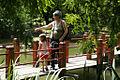 Jardín Japonés (6839326636).jpg